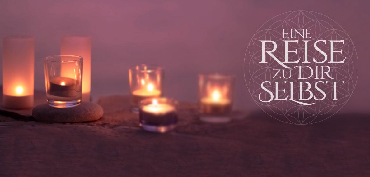 vedische-astrologie-slider-3