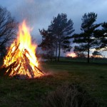 bogensport_osterfeuer_003